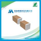 Condensatore di ceramica Cl05A104ka5nnnc del componente elettronico per l'Assemblea del PWB
