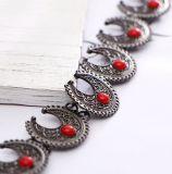 De uitstekende/Retro Halsband Nnk01 van de Nauwsluitende halsketting van de Kraag van de Manier