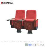 Assento do teatro do auditório de Orizeal (OZ-AD-198)