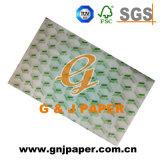 Упаковочная бумага подарка Fantasitic для упаковки