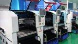 Высокоскоростная машина выбора и места с 16 национальными патентами