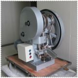 A máquina da imprensa da tabuleta da alta qualidade Tdp5n, pode pressionar tabuletas da forma redonda ou irregular de 20mm