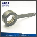 Alta chiave di durezza Sk16 (C40) per il mandrino di anello del portautensile