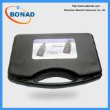 Tacômetro Digital Dt2239b com 60 ~ 19, 999rpm Rpm
