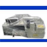 Multi-Color печатная машина цифров для плитки/древесины/металла/кожи/Alumium, поставщика принтера Zhejiang