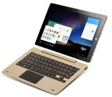 "Onda Tablet PC Obook 10 Se Remix 2.0 OS 10.1 ""2GB RAM 32GB ROM 6000mAh"