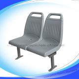 Sede di automobile (XJ-044)