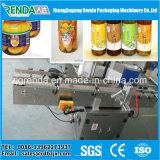 Adhesivo Adhesivo Frontal Y Trasero Doble Adhesivo Autoadhesivo