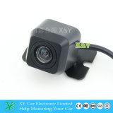 Мини-автомобиль заднего вида Камера ночного видения ХУ-1609