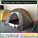 Camping Tent 5 Person Screen Printing Tenda ao ar livre
