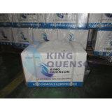Comité technique Bentazone du Roi Quenson High Effective Supplier Bentazone 98% 480 g/l SL