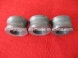 Piezas de cerámica del nitruro de silicio