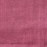 Gesponnenes Leinenkissen-Textilbettwäsche-Polsterung-Sofa-Gewebe