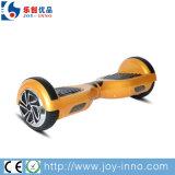 2017 scooter de équilibrage des produits 6.5 de pouce deux d'individu électrique populaire de roue