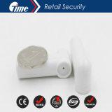 Étiquette dure de garantie anti-vol de système de vêtements d'Ontime HD2031 Di Pencil EAS 8.2m/58k