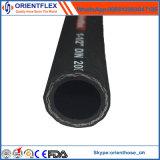Boyau hydraulique en caoutchouc (en 853 2sn DIN)
