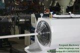 Мы предлагаем линию трубы PVC для делать трубу PVC