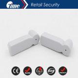 Ontime HD2033 Hete Markering van de Veiligheid van het Systeem RF/Am van de Verkoop EAS Kleinhandels Anti-diefstal