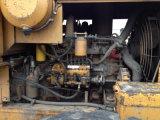 Classeur utilisé de moteur de KOMATSU Gd505 à vendre