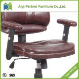 مصنع [ديركت سل بريس] عادة يساعد أثر قديم بانخفاض كرسي تثبيت ([سبل])