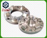 Las piezas /Components del moldeo por inyección de /Plastic de las piezas insertas del molde de mueren el conjunto