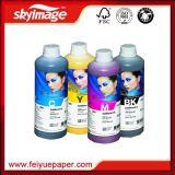 InkTec Sublinova R-Ts Tinta de Sublimación para Mimaki Ts500-1800 & Cabezal de Ricoh Gen5