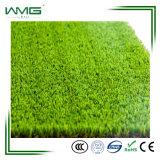 Bester Preis-Garten, der gefälschtes künstliches Gras landschaftlich verschönert