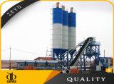 60m3/H concrete het Groeperen Installatie voor Verkoop