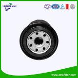 Filtro de combustível da fábrica da qualidade do OEM de China auto para Isuzu (23401-1332)