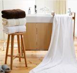 Super Zachte Reeksen Bathtowel voor het Gebruik van het Hotel