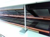 De LEIDENE Solderende Apparatuur van de Vertoning/de Solderende Machine van de Terugvloeiing