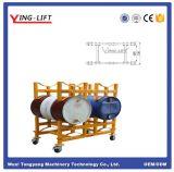 Öl-Magnettrommelspeicher-Halter