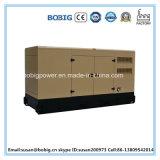 400kw молчком тип генератор дизеля тавра Weichai