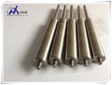 China Supplier Hardware Fittings Gas Spring pour bateau / yacht