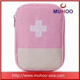 Mini sacoche d'urgence de randonnée en plein air Trousse de premiers soins