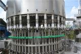 Qualitäts-automatische abgefüllte reine Wasser-Maschine