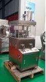Machine rotatoire de presse de tablette de Zpw-17D