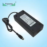 Электропитание 200W DC 24V AC Ce UL Approved