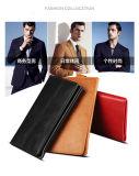 가죽 셀룰라 전화 지갑 전화 상자 iPhone 7/6s 플러스, 이동 전화 쉘