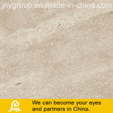 Digital Print Stone Tile Porcelana Rustic Khaki Color