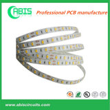 PCB Metal Core de Iluminación LED.