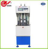Halb-Selbst2 Kammer-Multifunktionsplastikflaschen-durchbrennenmaschine