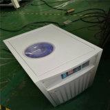 Máquina UV da exposição do PWB com baixa temperatura do trabalho