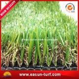 Hierba gruesa barata de la dimensión de una variable de W artificial para el hogar y el jardín