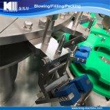 Máquina de enchimento Carbonated/máquina enchimento da bebida da fábrica de China