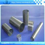 Miniera dell'acciaio inossidabile che setaccia maglia con l'alta qualità