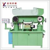 Moedor de relógio automático com processo de polimento molhado para máquina de desenho de fio de aço inoxidável