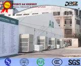 Het hete Ontwerp van de Tent van de Airconditioner van de Gebeurtenis van de Verkoop 25HP aC-OpenluchtVoor Tentoonstellingen & de Partijen van het Huwelijk