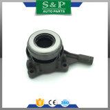 Cuscinetto idraulico automatico 4c11-7c559-AC della versione della frizione