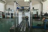 De recentste Machines van de Behandeling van het Water van het Type met Ce